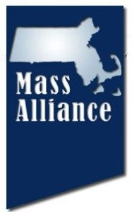 MassAlliance1-187x300