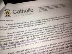 catholiccitizenship